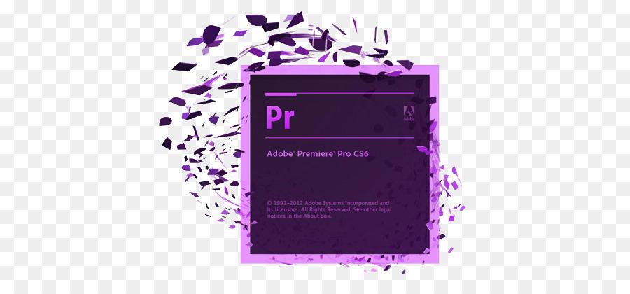 Adobe Premiere Pro Cs6 Manual Pdf