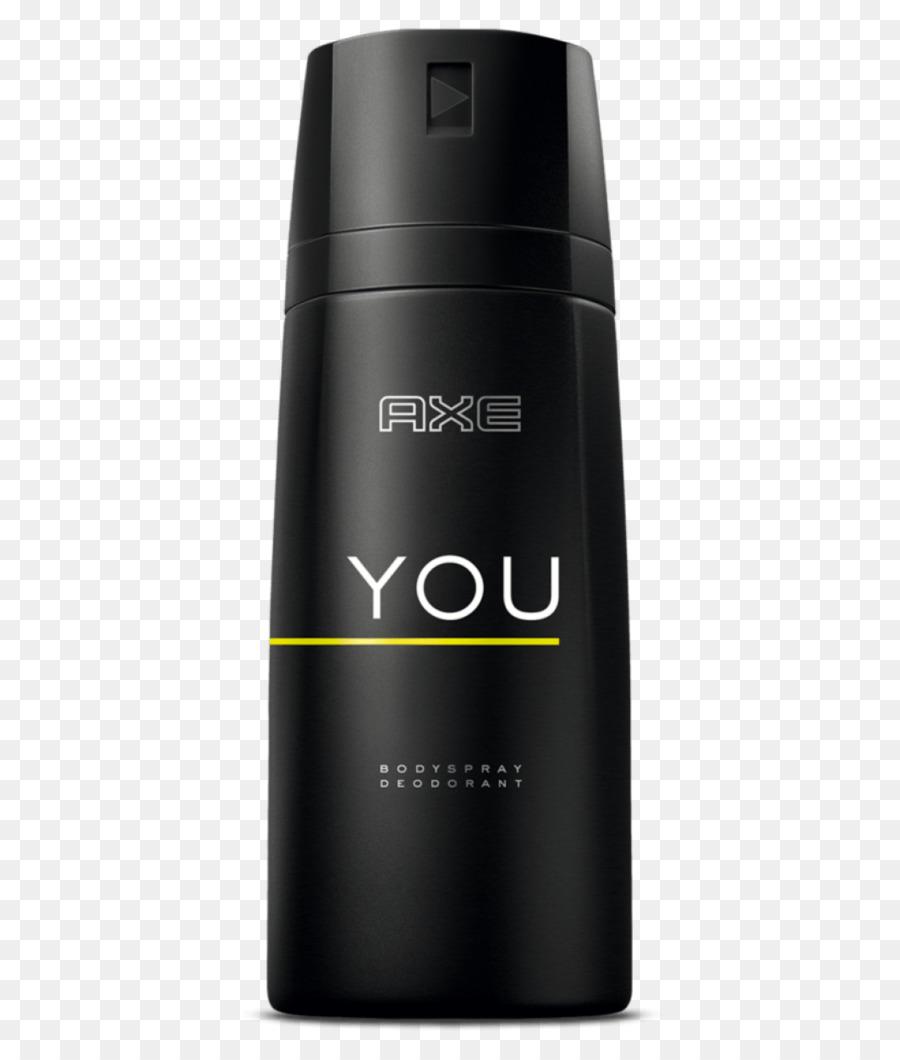 Axe Antiperspirant For Men 150 Ml Deodorant Desodorante Axe You