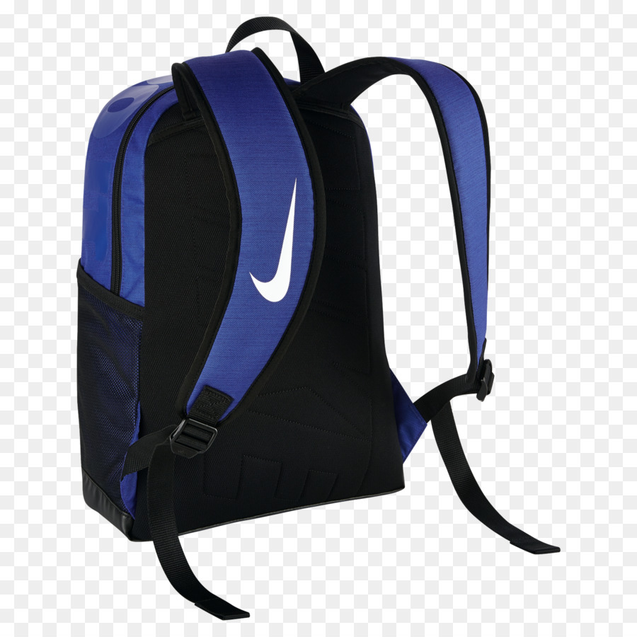 0a28d17eecda Nike Air Max Just Do It Backpack Bag - nike png download - 1600 1600 - Free  Transparent Nike png Download.