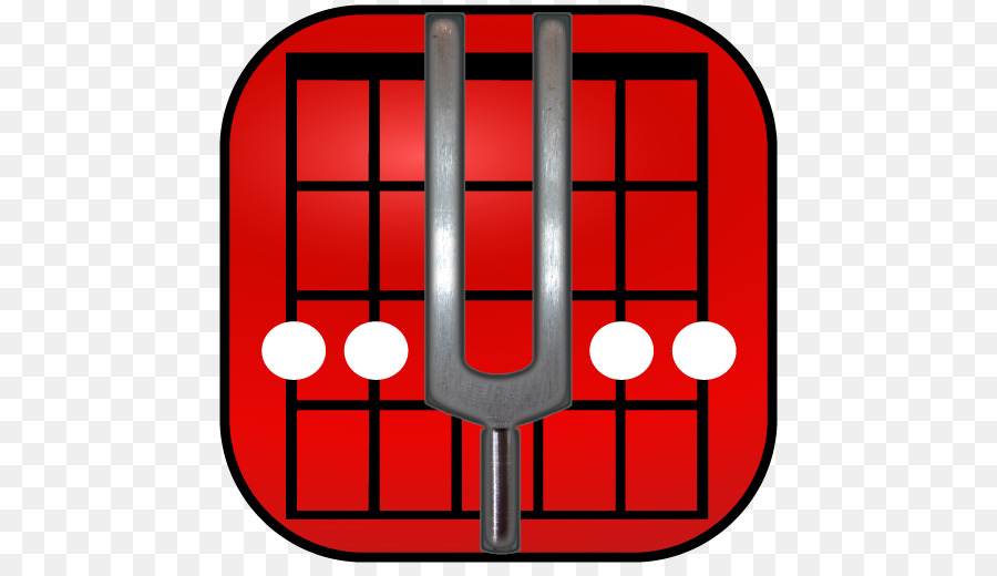 Guitar Chords Tuner Electronic Tuners Musical tuning - guitar png ...