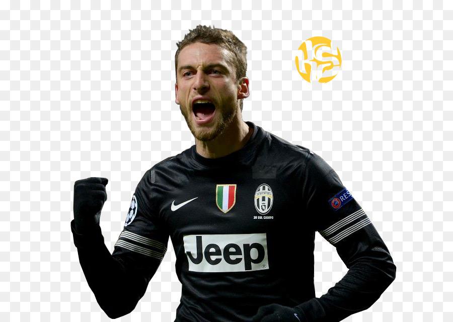 Jeep Team sport Juventus F.C. Sports T-shirt - jeep png download - 758 640  - Free Transparent Jeep png Download. b2333b1ec