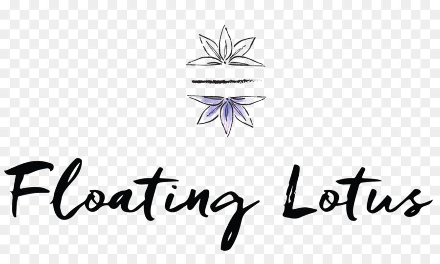 Logo floating lotus calligraphy graphic design font floating logo floating lotus calligraphy graphic design font floating island mightylinksfo