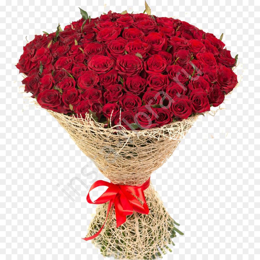 Flower bouquet flower delivery rose floristry rose png download flower bouquet flower delivery rose floristry rose izmirmasajfo