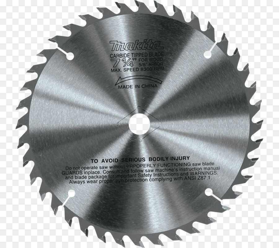 Cutting blade wood saw multi tool wood png download 800800 cutting blade wood saw multi tool wood greentooth Gallery