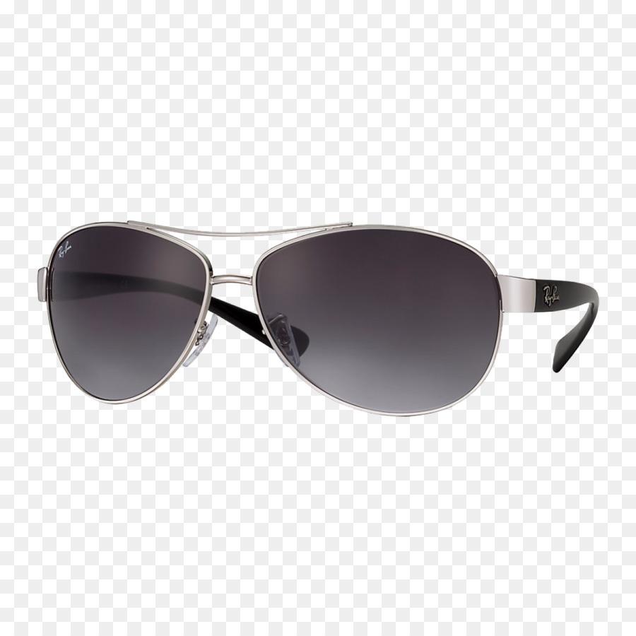 Ray-Ban RB3386 Aviator sunglasses Ray-Ban Wayfarer - ray ban png ... 41319e8a63f8