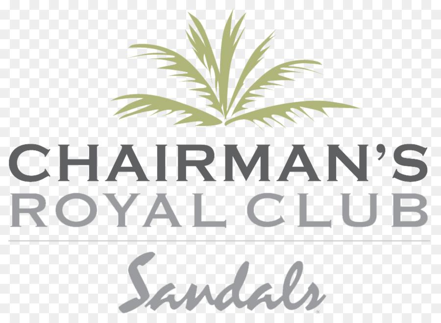 7f0c13dab450 Sandals Resorts Logo All-inclusive resort Nightclub - four seasons logo png  download - 934 678 - Free Transparent Sandals Resorts png Download.