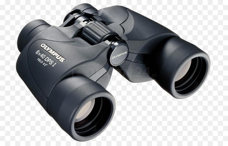 Teropong olympus trooper 7x35 dps aku olympus corporation kamera