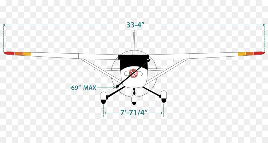 cessna 150 cessna 172 cessna 152 cessna 182 skylane diagram cessna rh kisspng com Cessna 172