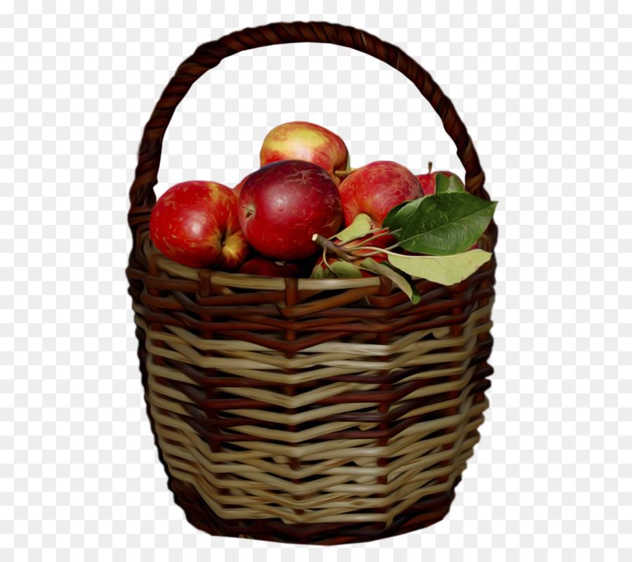 Apple Renyah Keranjang Portable Network Graphics Apple