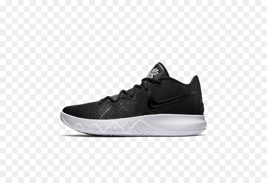 Men s Nike Kyrie Flytrap Basketball shoes Sneakers - nike png download -  605 605 - Free Transparent Nike png Download. a749f3349