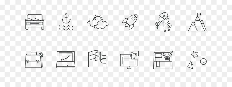 Desain produk merek garis bilangan logo garis unduh teks hitam desain produk merek garis bilangan logo garis ccuart Images
