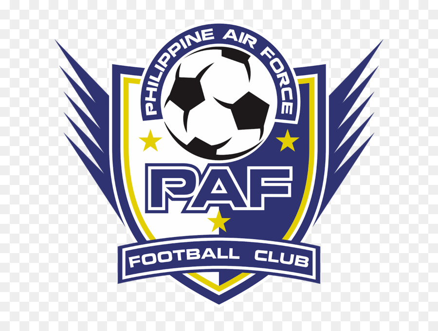 Philippine Air Force Fc Philippines United States Air Force Symbol