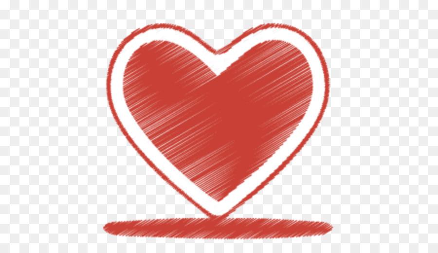 Computer Icons Heart Clip Art Favicon Love Symbols Png Download
