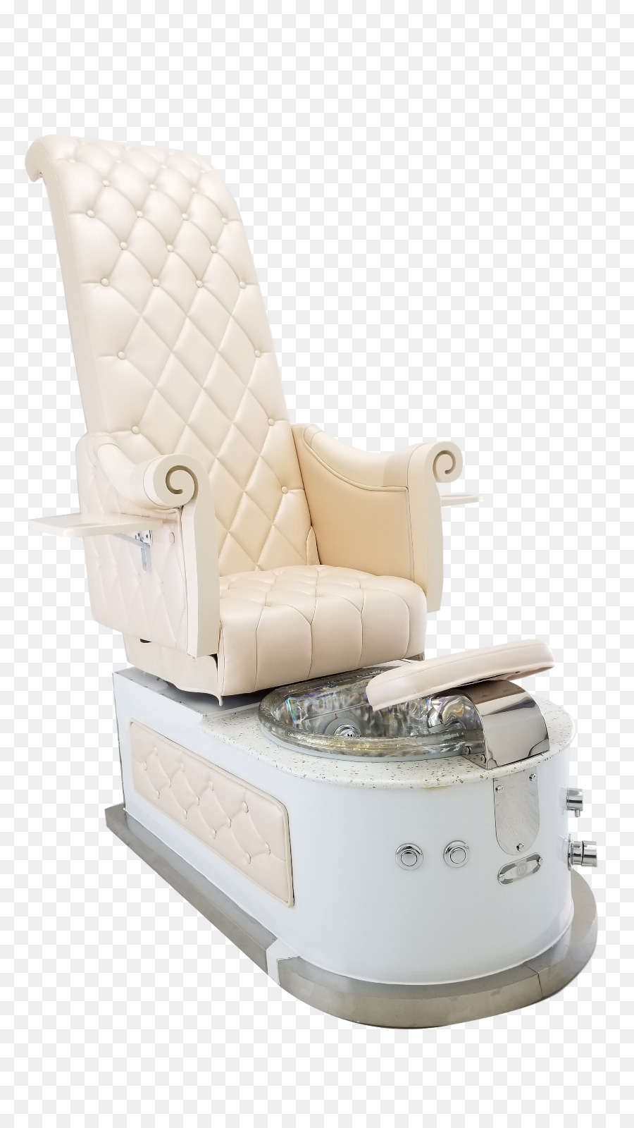 massage chair spa pedicure chair png download 900 1600 free
