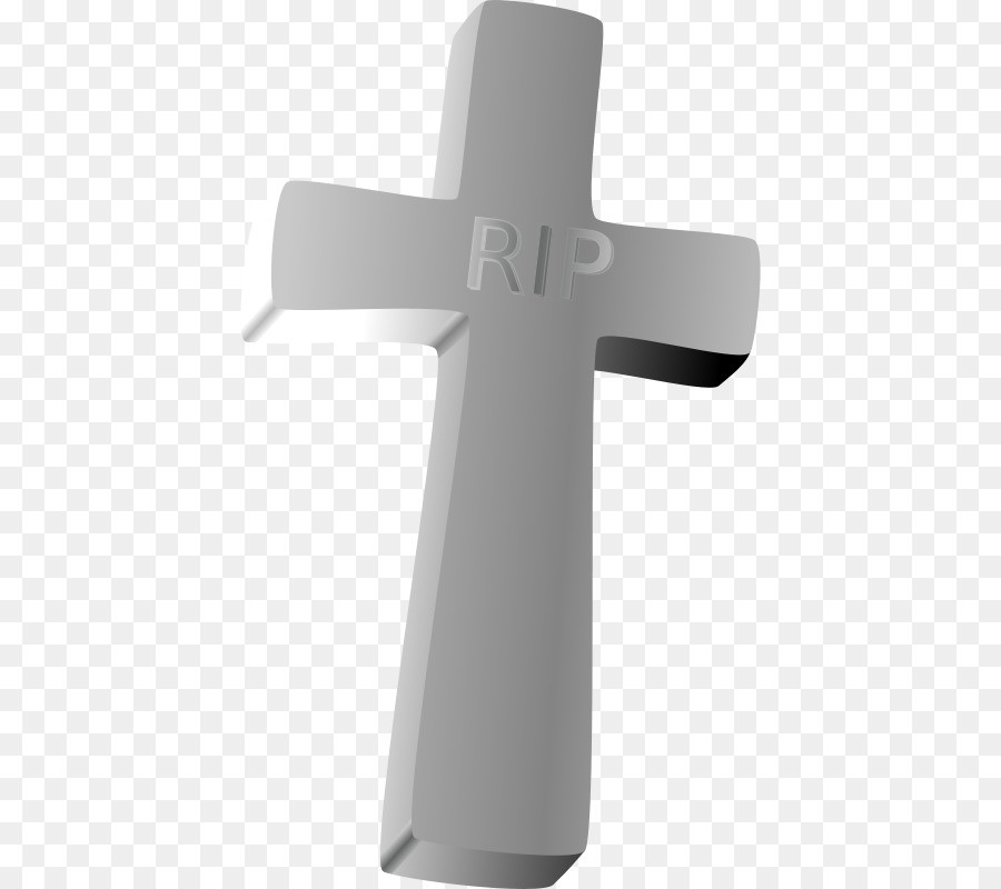 Clip Art Headstone Death Life Insurance Image Rest In Peace Png