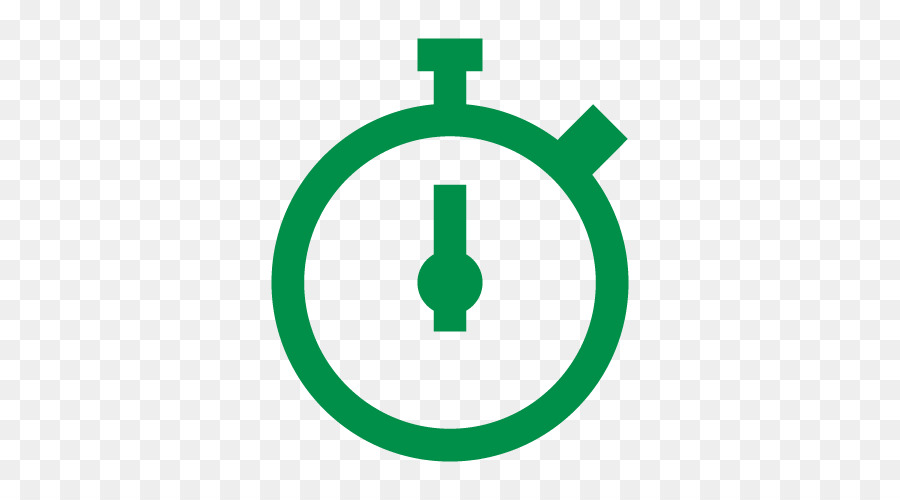Timer Icon png download - 500*500 - Free Transparent