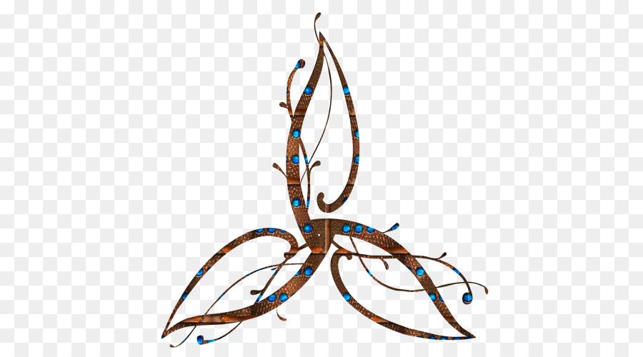 Wicca Clip Art Reiki Goddess Pentacle Abstrakg Png Download