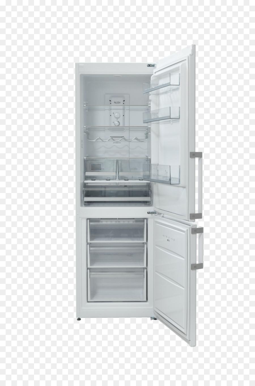 Kühlschrank Knackig Gefrierschränke Obst-Produkt-design ...