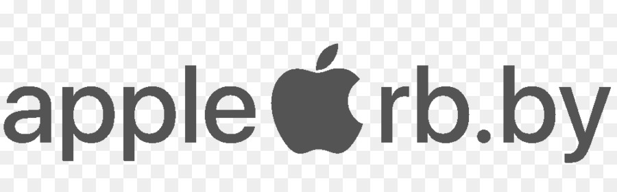 Logo Text png download - 1000*300 - Free Transparent Logo png Download