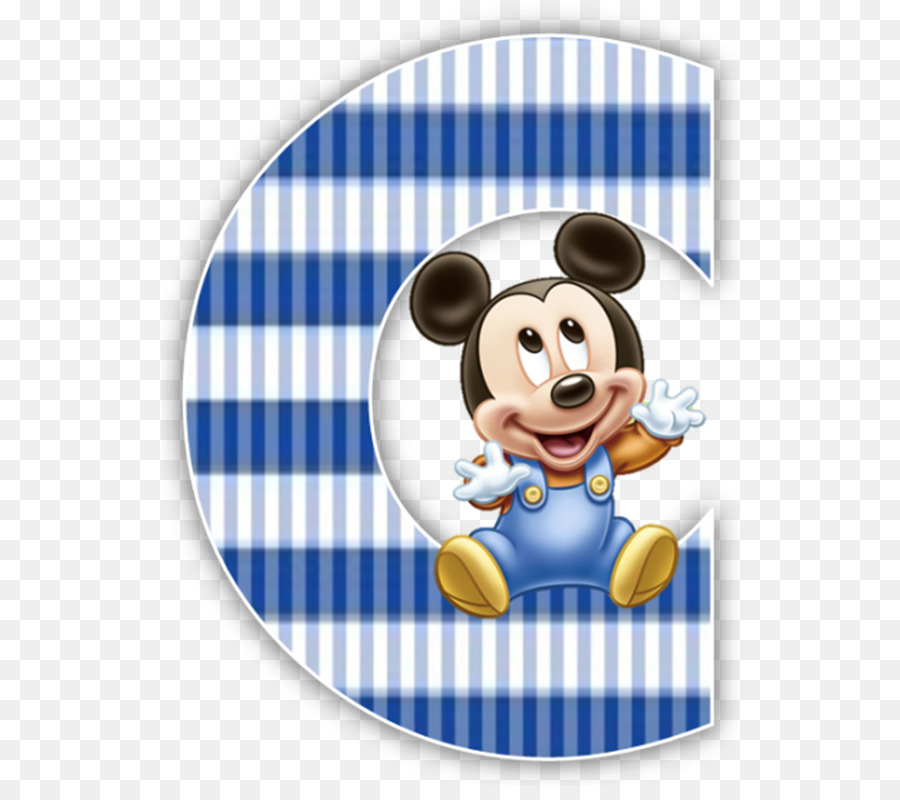 Mickey Mouse Minnie Mouse Birthday Baby Shower Party Mickey Mouse