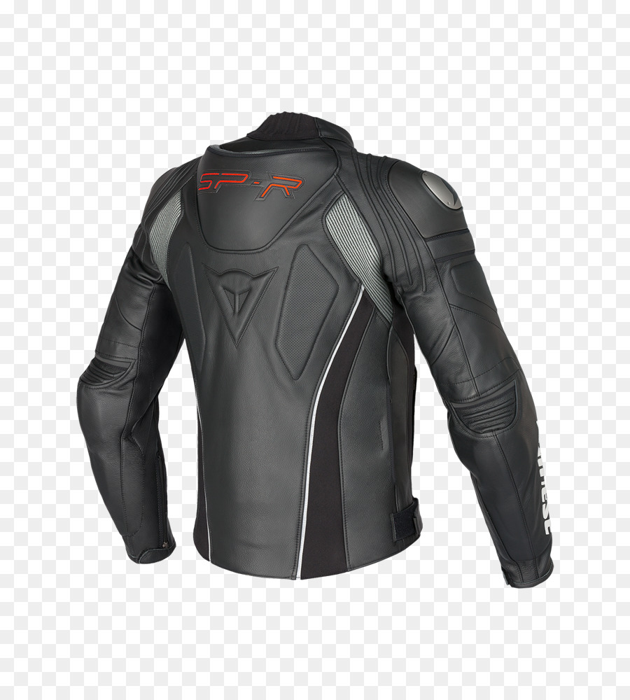 save off dce61 a7f9b Giacca in pelle da Moto Dainese - Giacca scaricare png ...