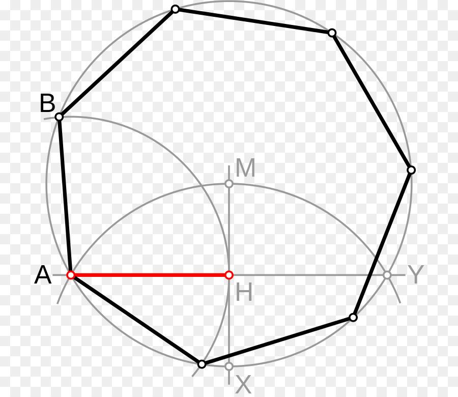 Lingkaran segi tujuh sudut kompas dan straightedge konstruksi lingkaran segi tujuh sudut kompas dan straightedge konstruksi geometri lingkaran ccuart Choice Image