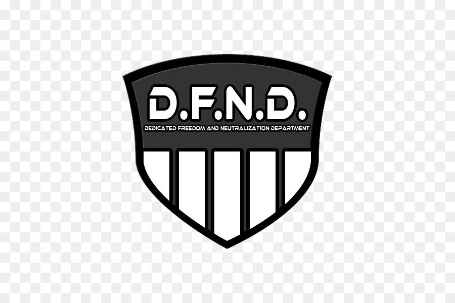Logo Brand Product Design Font Arch Enemy Logo Png Download 600