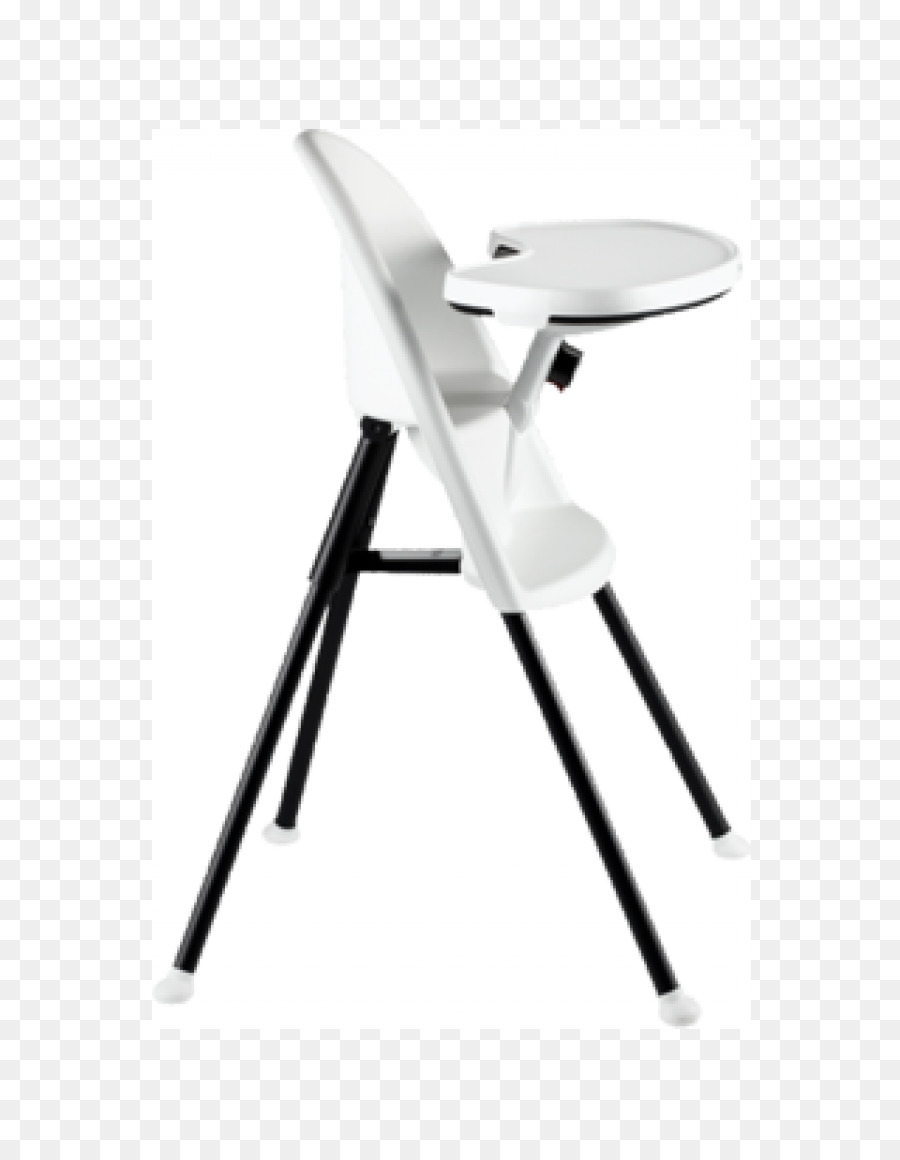 Baby Björn High Chair High Chairs u0026 Booster Seats Infant Child - chair png download - 900*1158 - Free Transparent High Chairs Booster Seats png Download.  sc 1 th 255 & Baby Björn High Chair High Chairs u0026 Booster Seats Infant Child ...