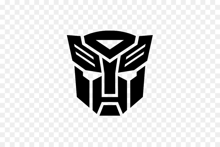 Optimus Prime Autobot Bumblebee Decal Decepticon Transformers