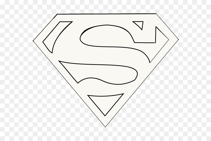 Logo Di Superman Batman Wonder Woman Disegno Superuomo