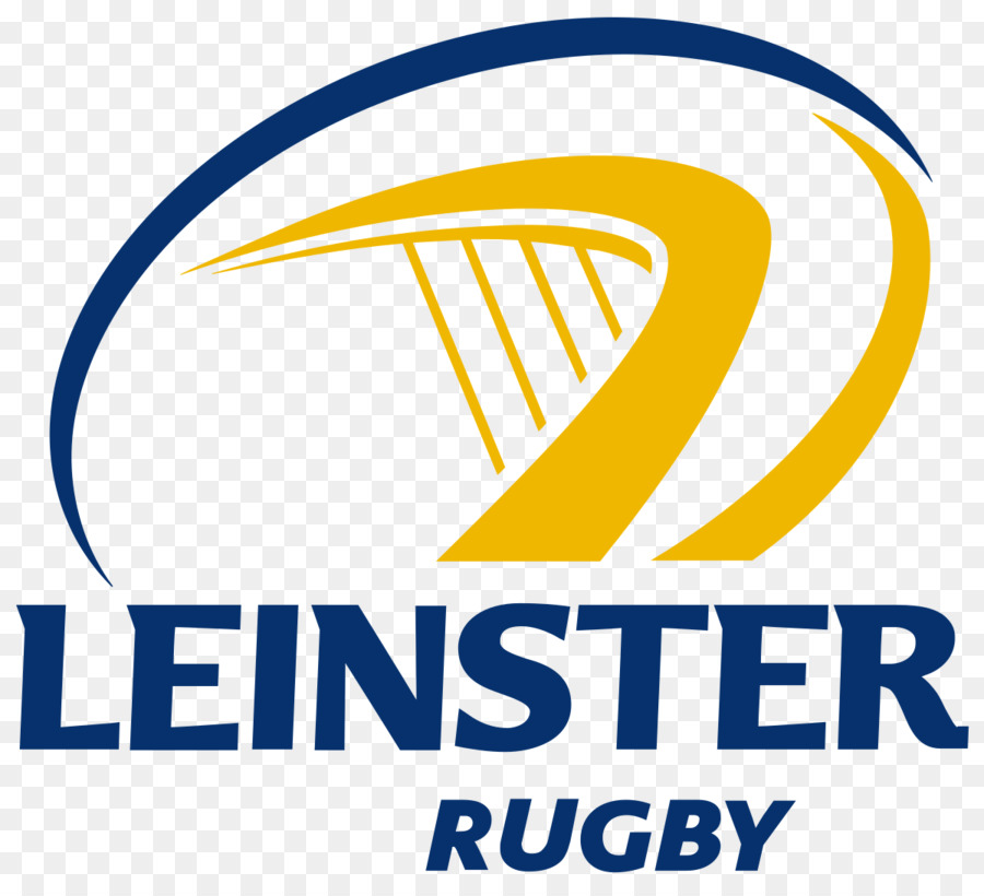 Leinster Rugby Ulster Rugby Irish Rugby Logo Rugby Png Download