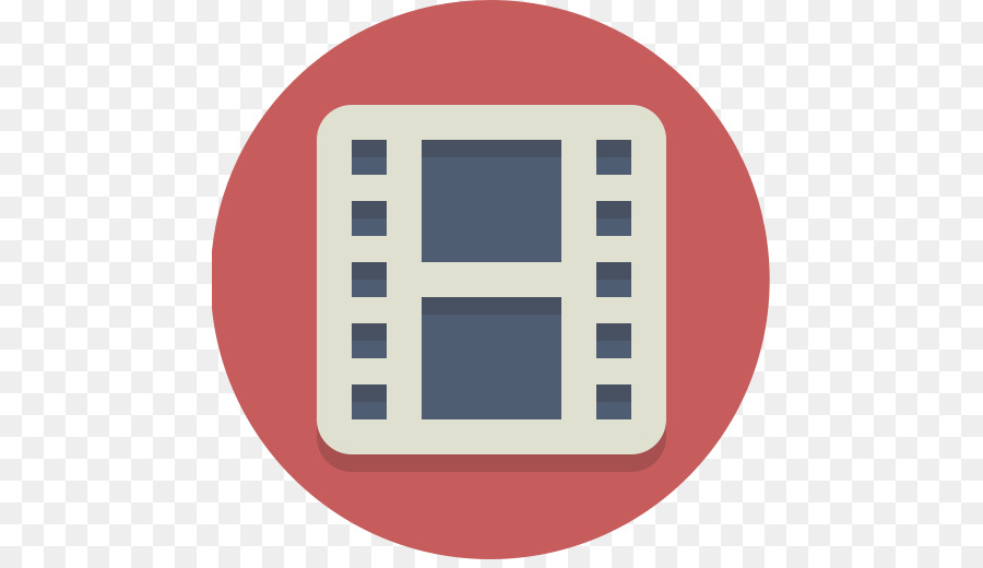 Footage Computer Icons Video Editing B Roll Video Symbol