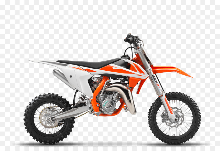 KTM 65 SX Motorcycle Bicycle Brothers Motorsports - motorcycle