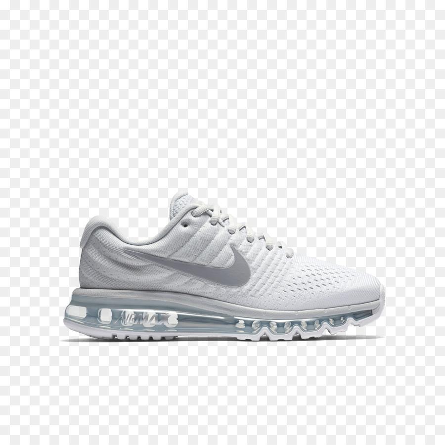 finest selection e7c18 7f155 Nike Air Max 2017 Men s Nike Air Max 2017 Women s Running Shoe Sneakers Air  Jordan - nike png download - 1300 1300 - Free Transparent Nike png Download.