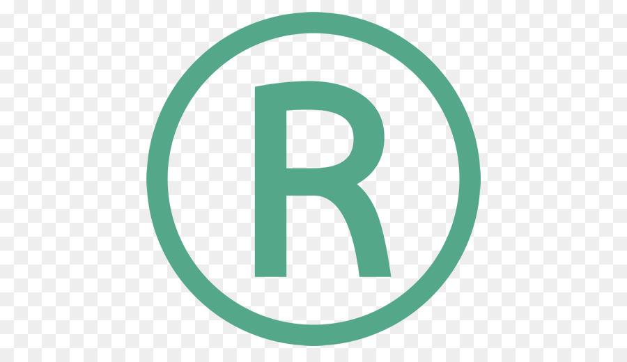 Free logos vector eps: download copyright symbol vector.