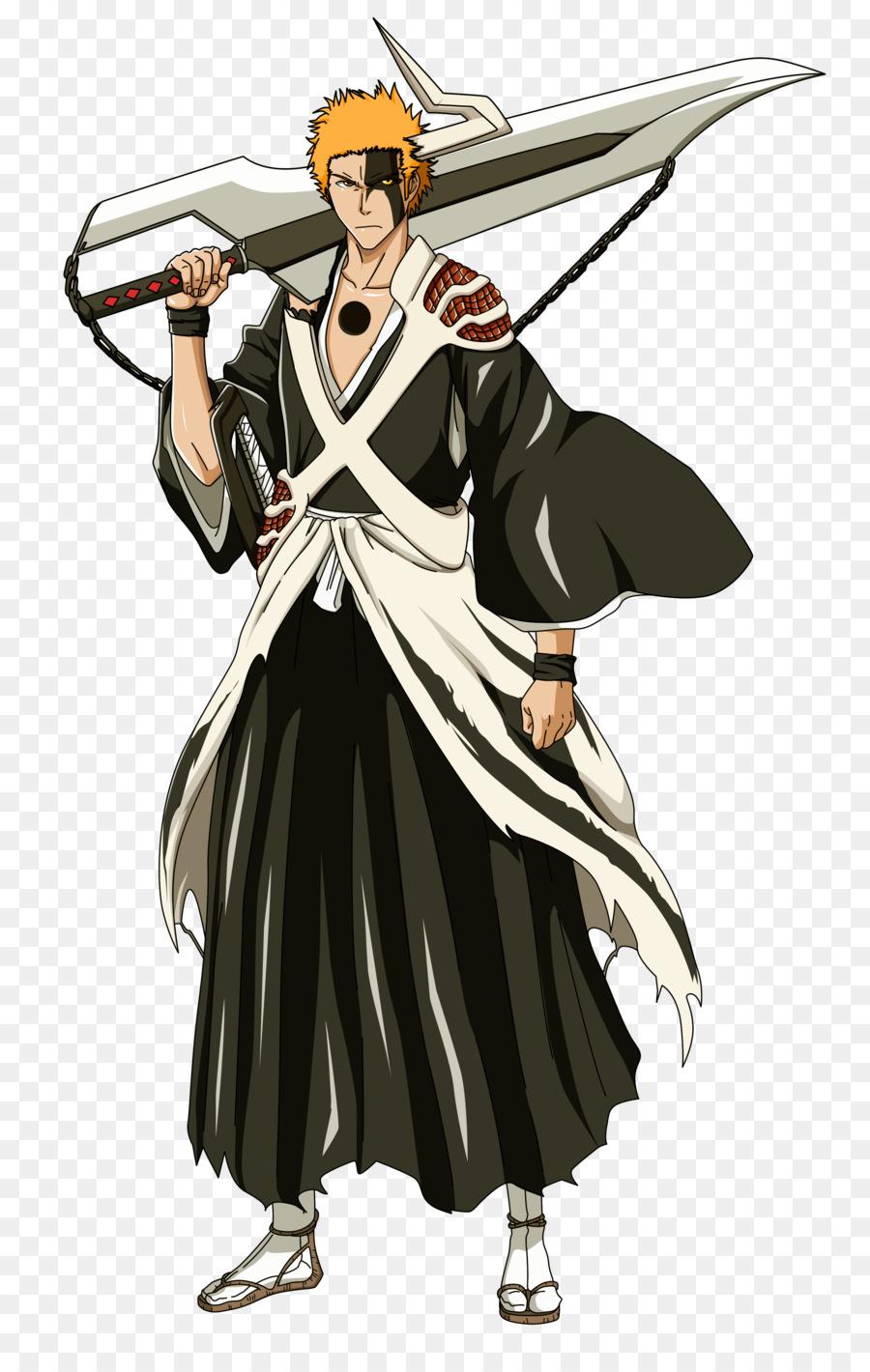 47 ichigo kurosaki character comic vine ichigo kurosaki for Zerochan anime