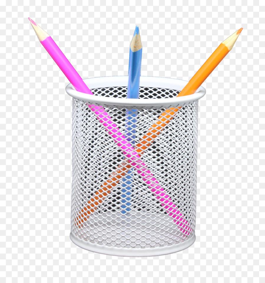 Pencil drawing clip art portable network graphics sketch pencil png download 12021280 free transparent pencil png download
