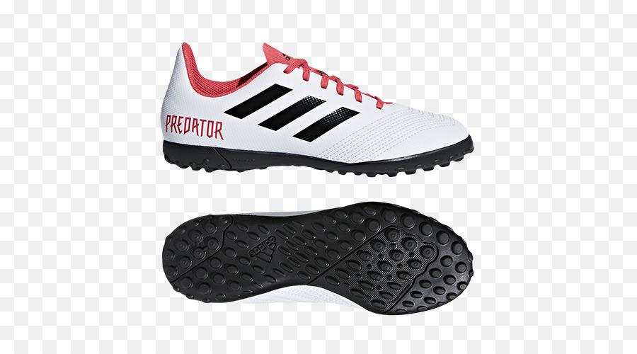 93f012db0c5b Adidas Predator Tango 18.4 Tf Adidas Predator 18.3 Childrens FG Football Boots  adidas Predator Tango 18.3 TF Kids adidas Predator 18.4 Fxg - boot png ...