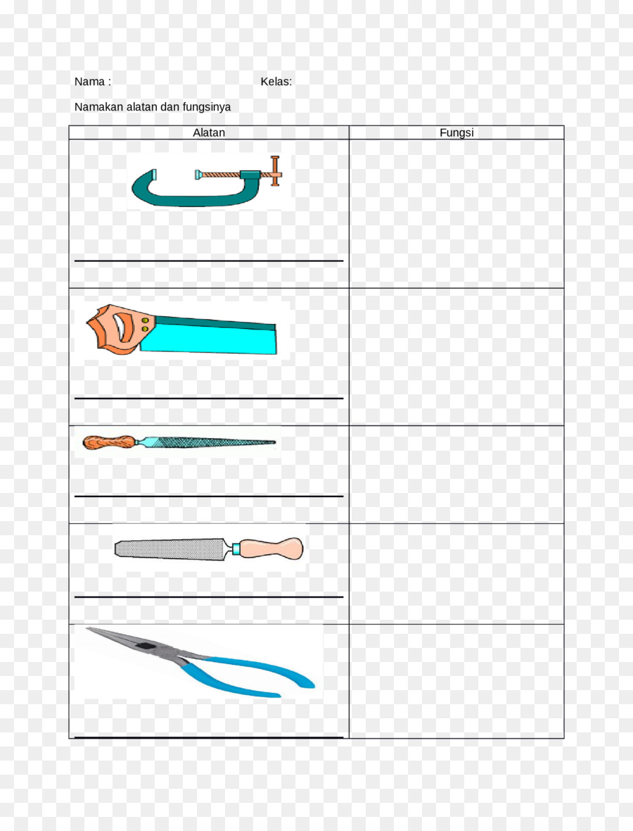 Hand document logo product design kitar png download 17002200 hand document logo product design kitar ccuart Images