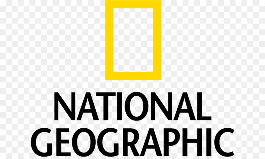 National Geographic Logo Geography Magazine Photography Forbes