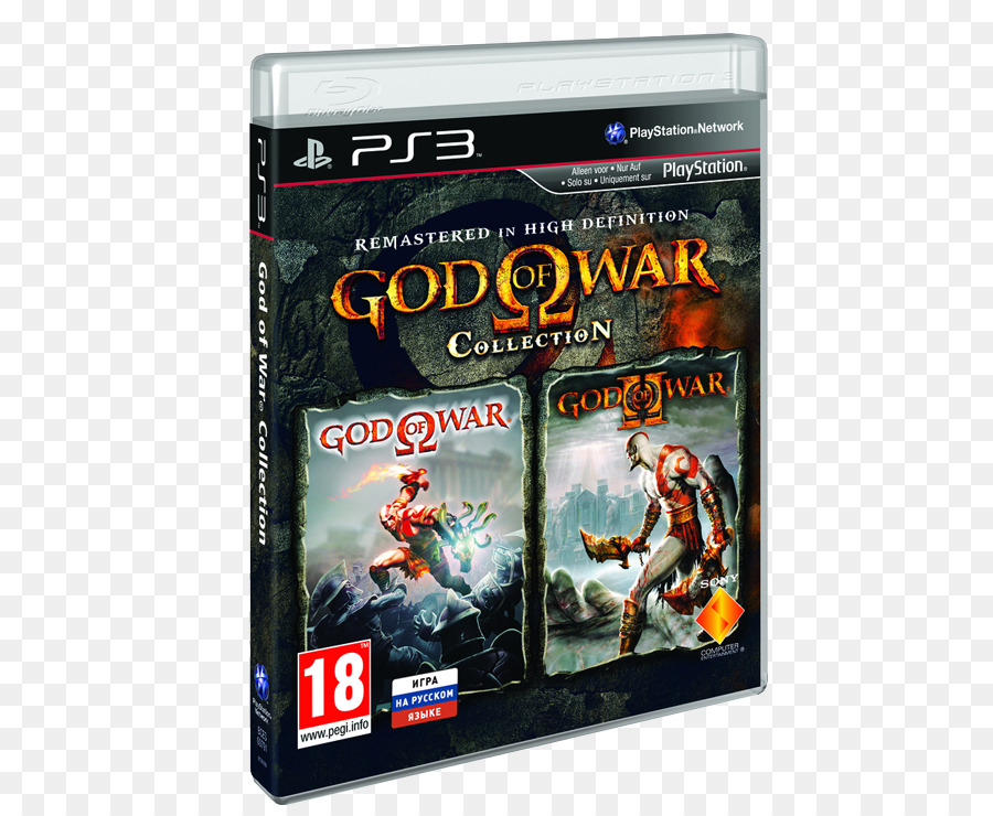 god of war 3 pc full versioninstmankgolkes