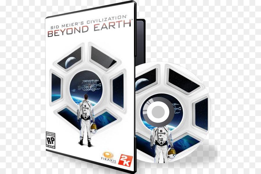 civilization 4 beyond the sword download