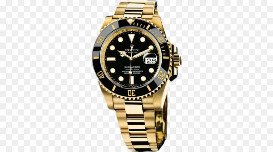 rolex submariner rolex gmt master ii rolex datejust rolex sea