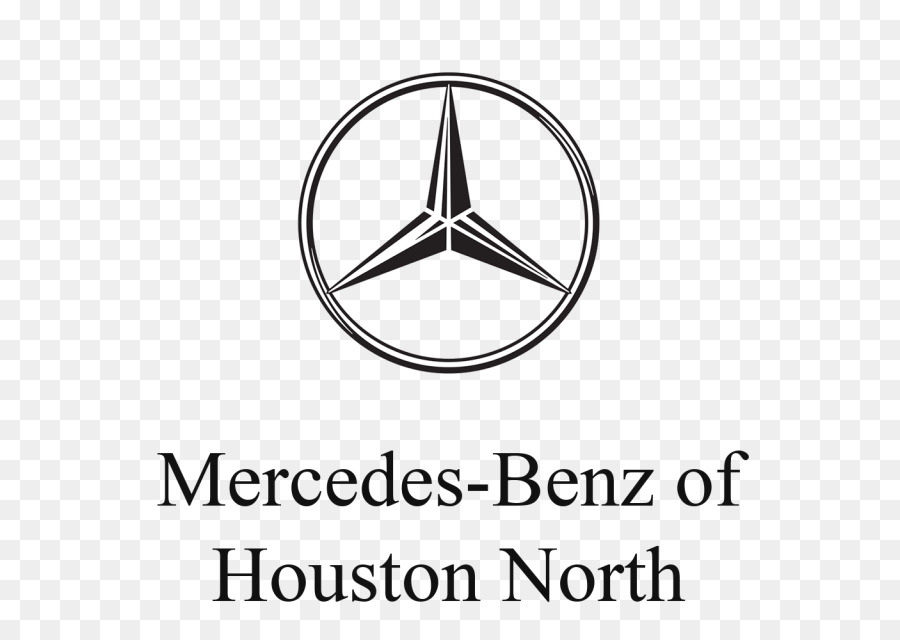 Captivating A Mercedes Benz Do Houston North Centro De Serviço De Logo Marca   Mercedes  Vito