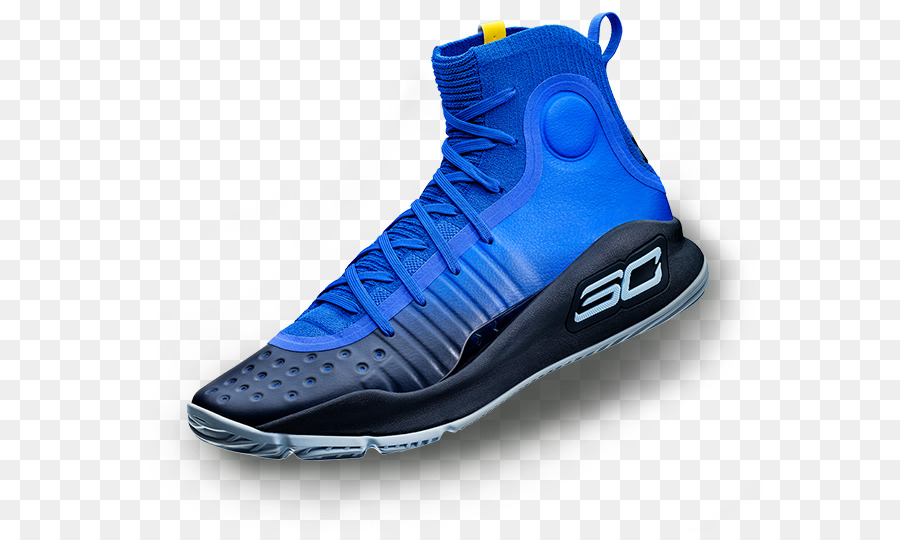 be0ce31c4ead Under Armour Shoe Sneakers Curry 4