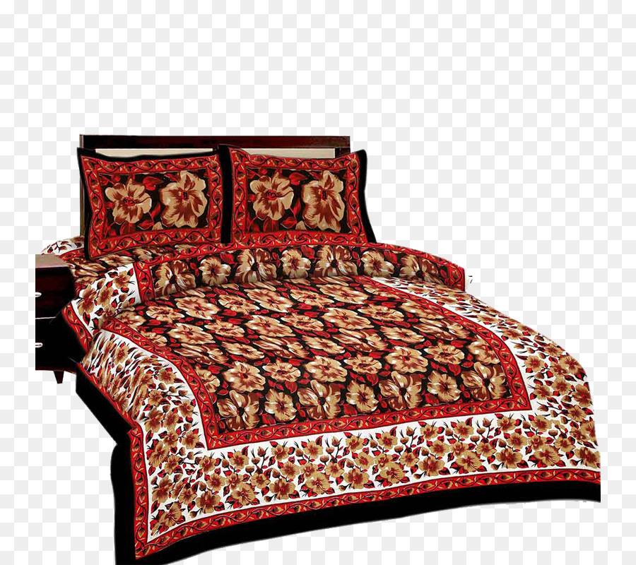 Perfect Bed Sheets Pillow Portable Network Graphics Duvet   Pillow