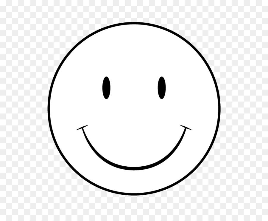 Smiley libro para Colorear de Niño la Felicidad de la Imagen ...
