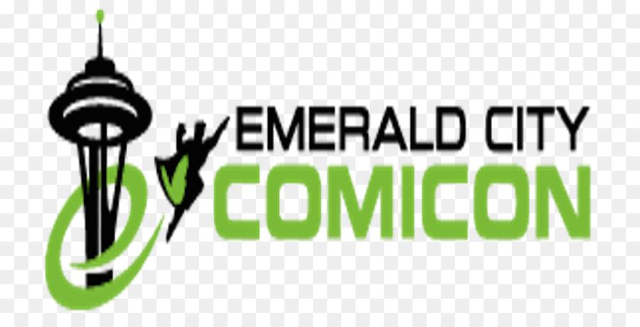 City Logo Png Download 800450 Free Transparent Emerald
