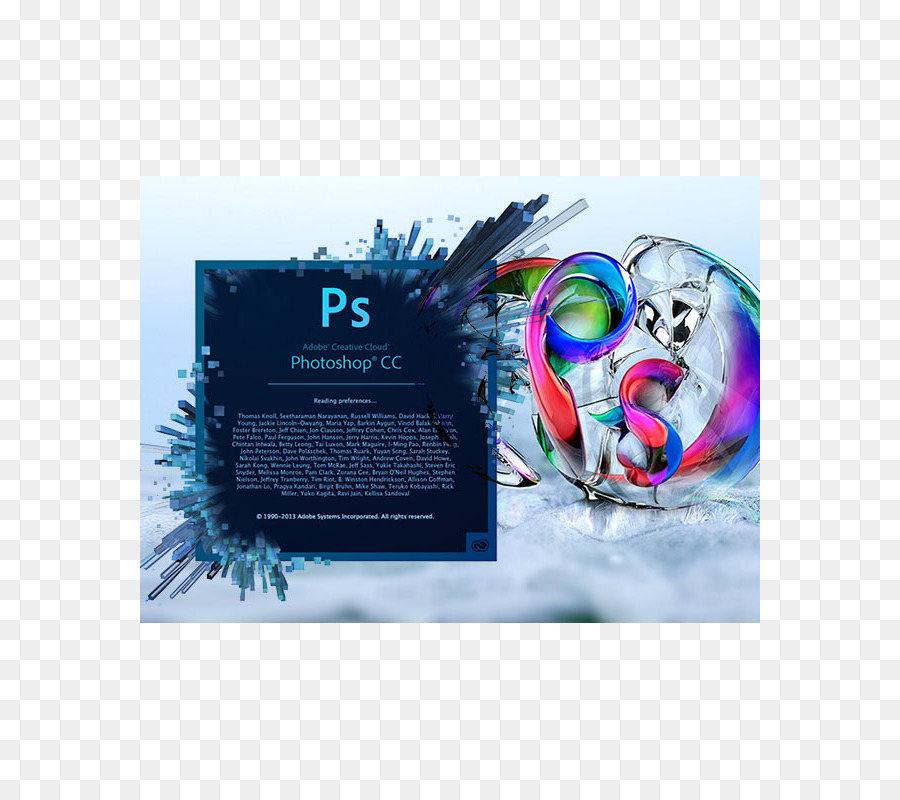 Photoshop cs6 paso a learn step by