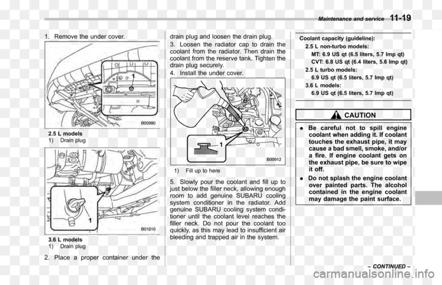 subaru legacy car wiring diagram download 960 611 rh kiss 2002 outback  engine transmission: subaru